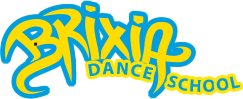 Brixia Dance School