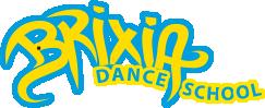 Brixia Dance School